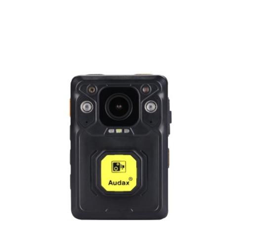 Caméra piéton Audax BIOAX Image